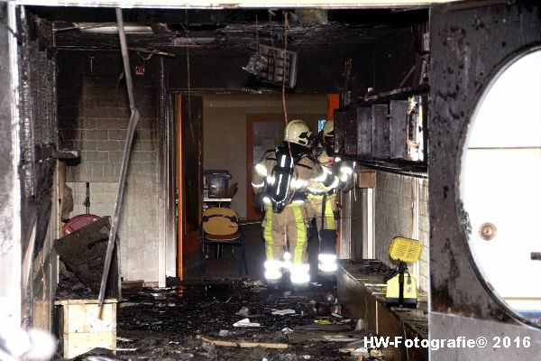 Henry-Wallinga©-Brand-Morgenster-Zwolle-11