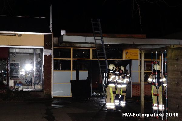 Henry-Wallinga©-Brand-Morgenster-Zwolle-12