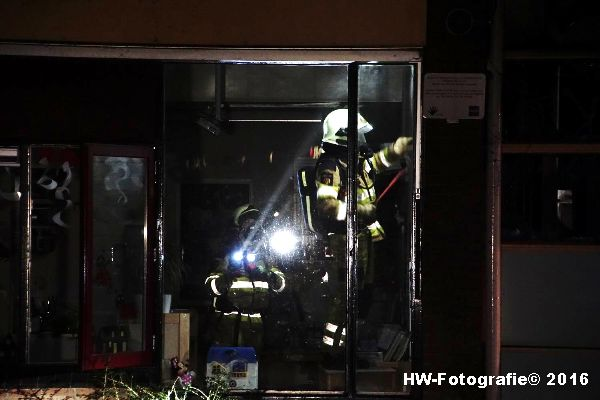 Henry-Wallinga©-Brand-Morgenster-Zwolle-13
