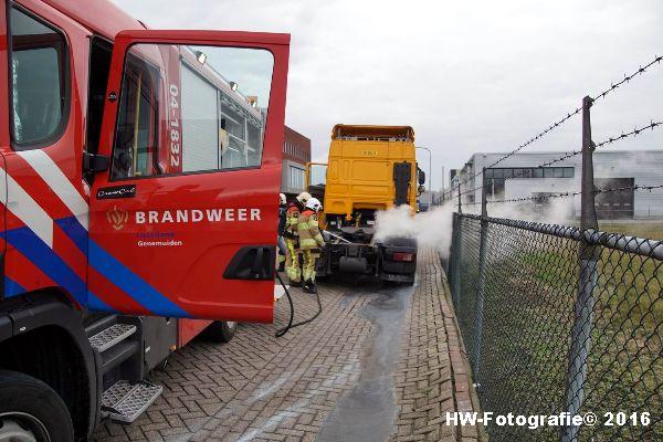 Henry-Wallinga©-Brand-Spoelstraat-Genemuiden-03