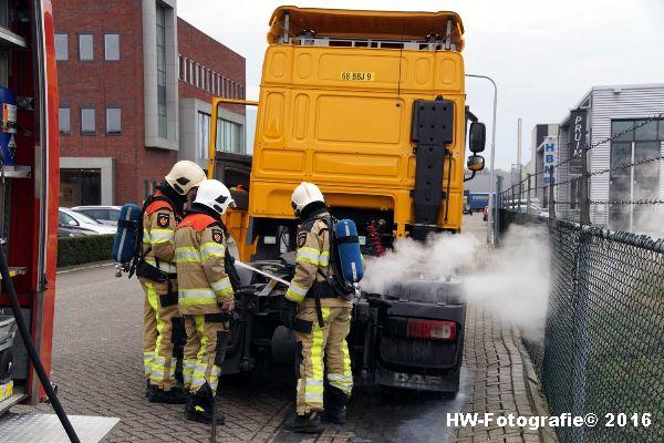 Henry-Wallinga©-Brand-Spoelstraat-Genemuiden-05