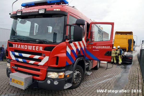 Henry-Wallinga©-Brand-Spoelstraat-Genemuiden-06