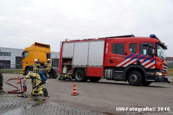 Henry-Wallinga©-Brand-Spoelstraat-Genemuiden-08
