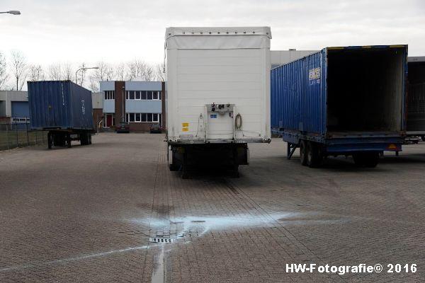 Henry-Wallinga©-Brand-Spoelstraat-Genemuiden-09