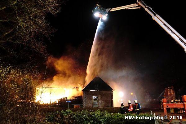 Henry-Wallinga©-Brand-Stroinkweg-Zuidveen-04
