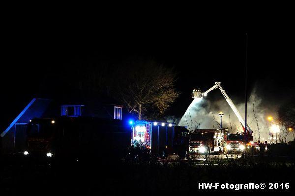 Henry-Wallinga©-Brand-Stroinkweg-Zuidveen-20