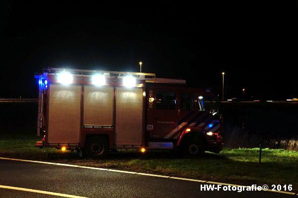 Henry-Wallinga©-Ongeval-A28-Lankhorst-01