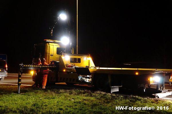 Henry-Wallinga©-Ongeval-A28-Lankhorst-09