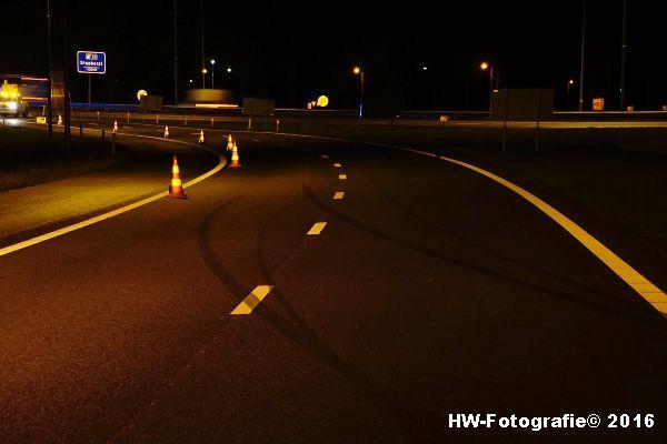 Henry-Wallinga©-Ongeval-A28-Lankhorst-14