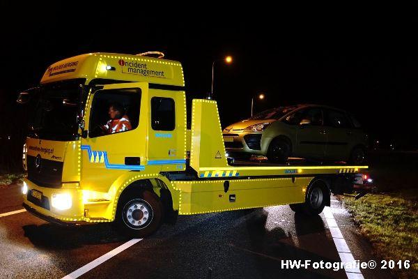 Henry-Wallinga©-Ongeval-A28-Lankhorst-17