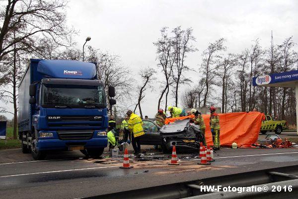 Henry-Wallinga©-Ongeval-Heinoseweg-Zwolle-01
