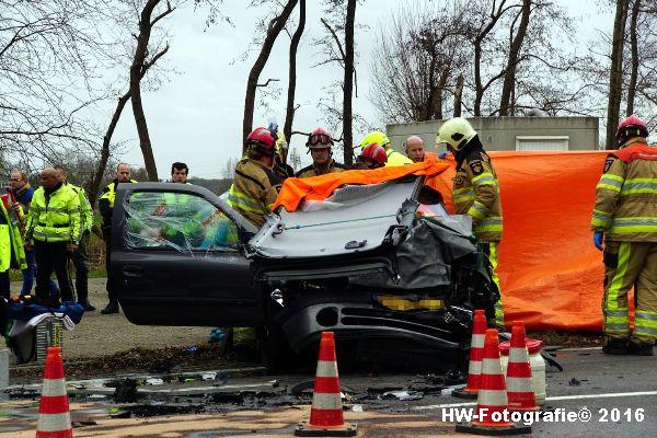 Henry-Wallinga©-Ongeval-Heinoseweg-Zwolle-02