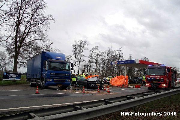Henry-Wallinga©-Ongeval-Heinoseweg-Zwolle-03