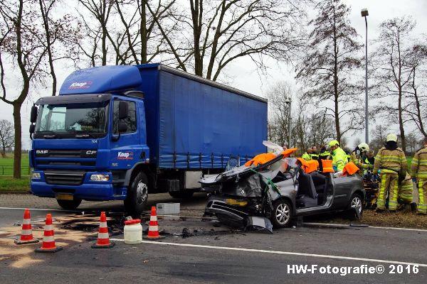 Henry-Wallinga©-Ongeval-Heinoseweg-Zwolle-04