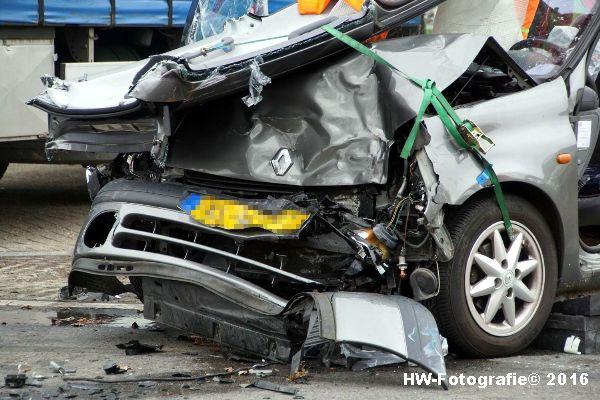 Henry-Wallinga©-Ongeval-Heinoseweg-Zwolle-05