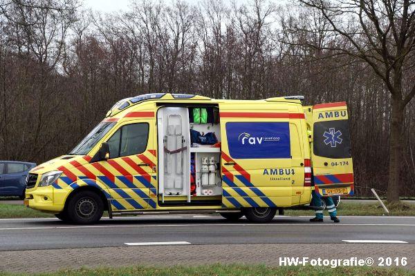 Henry-Wallinga©-Ongeval-Heinoseweg-Zwolle-06