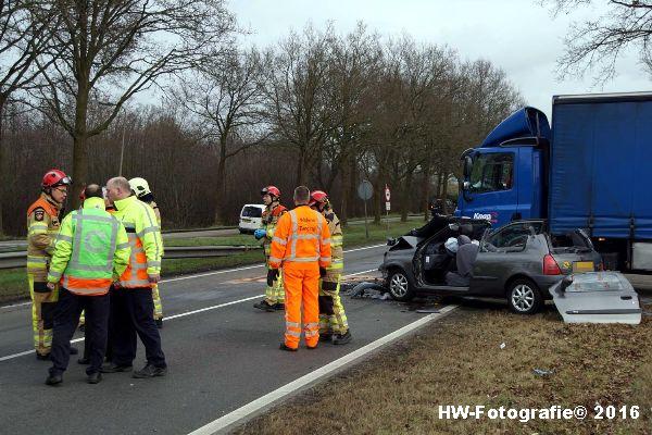 Henry-Wallinga©-Ongeval-Heinoseweg-Zwolle-07