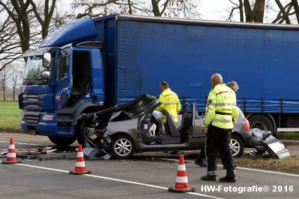 Henry-Wallinga©-Ongeval-Heinoseweg-Zwolle-08