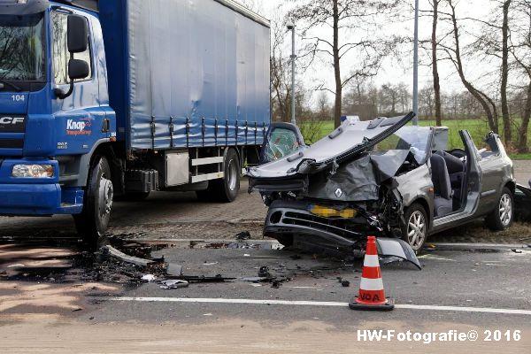 Henry-Wallinga©-Ongeval-Heinoseweg-Zwolle-09