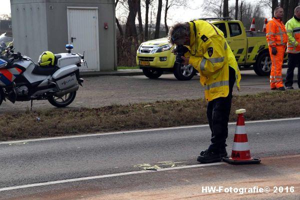 Henry-Wallinga©-Ongeval-Heinoseweg-Zwolle-10