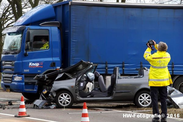 Henry-Wallinga©-Ongeval-Heinoseweg-Zwolle-11