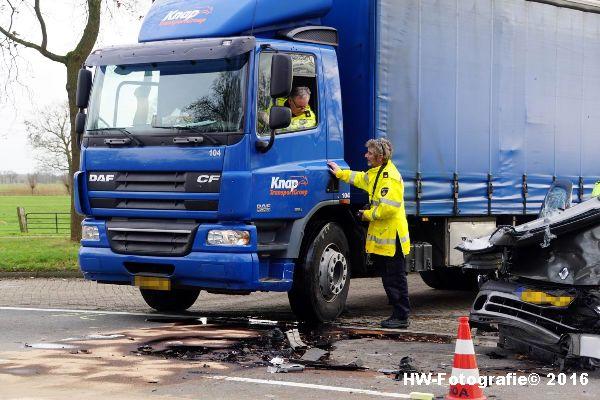 Henry-Wallinga©-Ongeval-Heinoseweg-Zwolle-12