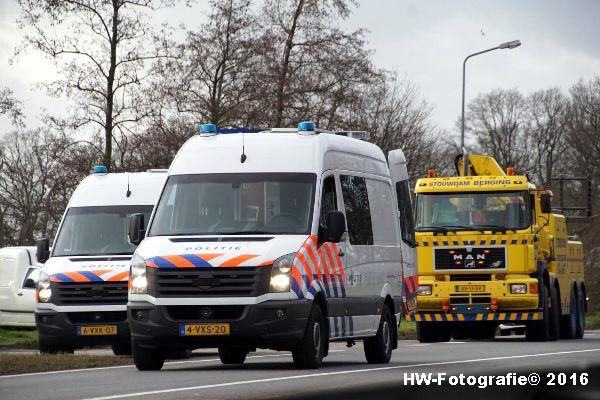 Henry-Wallinga©-Ongeval-Heinoseweg-Zwolle-13