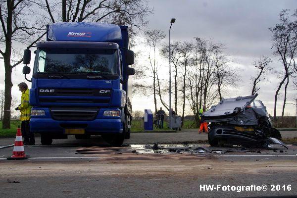 Henry-Wallinga©-Ongeval-Heinoseweg-Zwolle-14