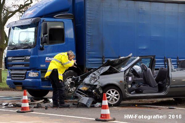 Henry-Wallinga©-Ongeval-Heinoseweg-Zwolle-15