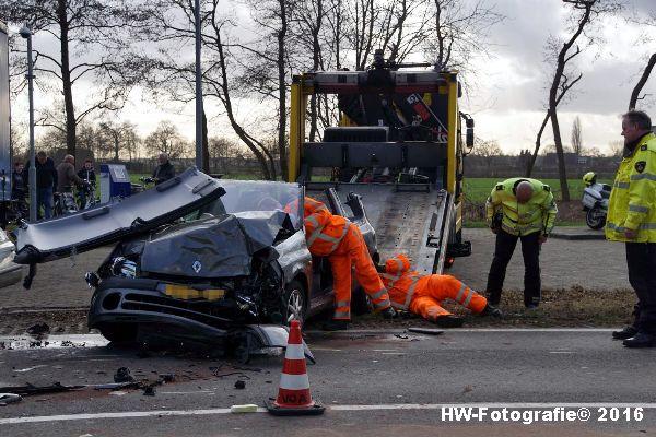 Henry-Wallinga©-Ongeval-Heinoseweg-Zwolle-16