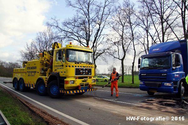 Henry-Wallinga©-Ongeval-Heinoseweg-Zwolle-17