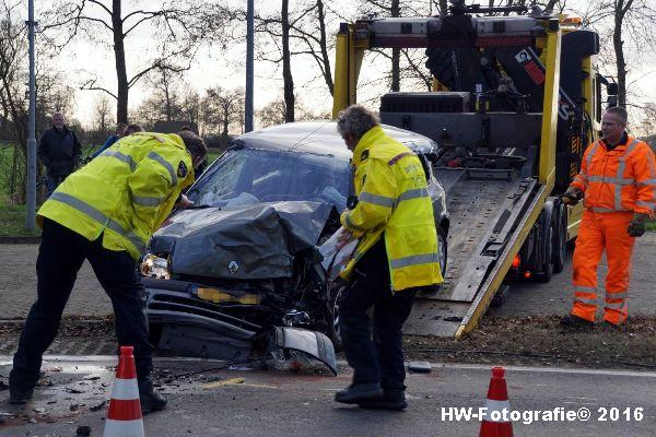 Henry-Wallinga©-Ongeval-Heinoseweg-Zwolle-18