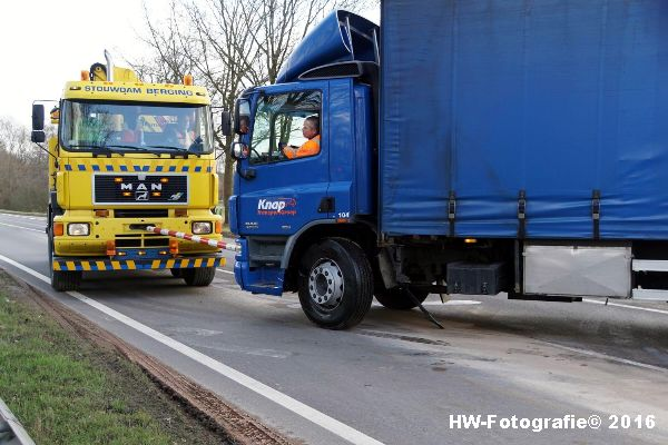 Henry-Wallinga©-Ongeval-Heinoseweg-Zwolle-19