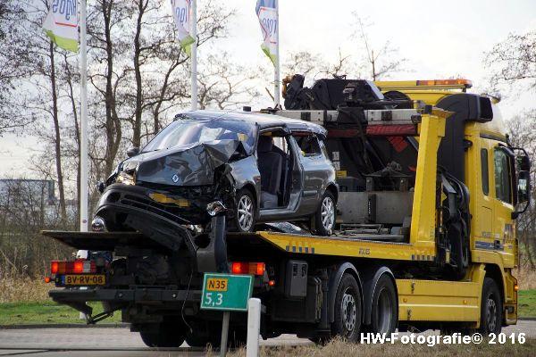 Henry-Wallinga©-Ongeval-Heinoseweg-Zwolle-20