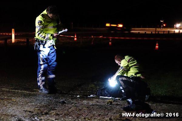 Henry-Wallinga©-Ongeval-Hessenweg-Dalfsen-09