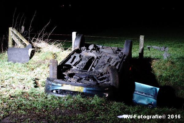 Henry-Wallinga©-Ongeval-Hessenweg-Dalfsen-10