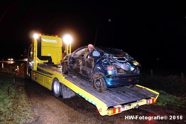Henry-Wallinga©-Ongeval-Hessenweg-Dalfsen-16