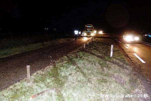 Henry-Wallinga©-Ongeval-Hessenweg-Dalfsen-17