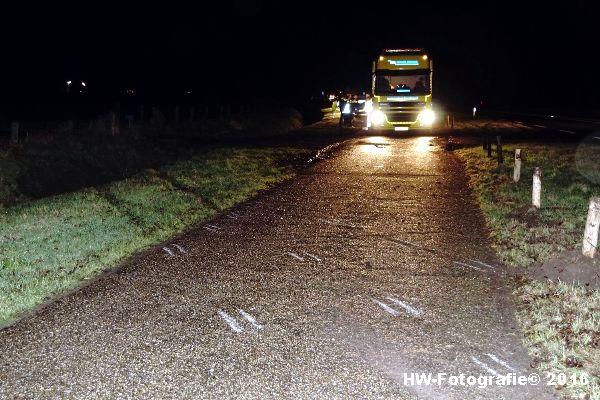 Henry-Wallinga©-Ongeval-Hessenweg-Dalfsen-18