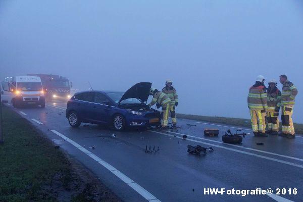 Henry-Wallinga©-Ongeval-N331-Zwartsluis-01