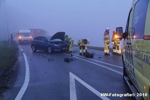 Henry-Wallinga©-Ongeval-N331-Zwartsluis-02