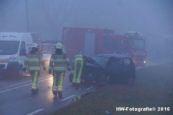 Henry-Wallinga©-Ongeval-N331-Zwartsluis-03