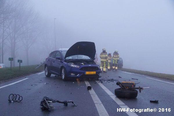 Henry-Wallinga©-Ongeval-N331-Zwartsluis-04