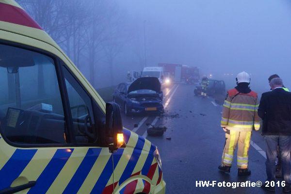 Henry-Wallinga©-Ongeval-N331-Zwartsluis-05