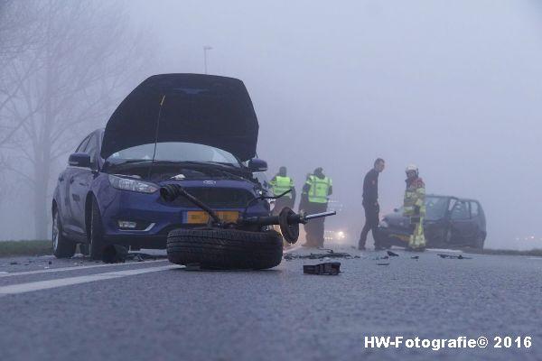 Henry-Wallinga©-Ongeval-N331-Zwartsluis-06