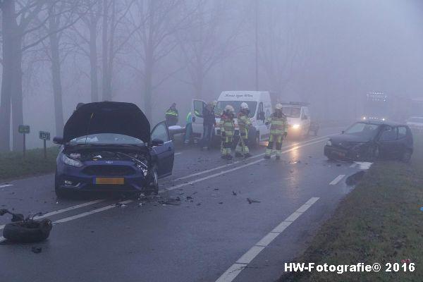 Henry-Wallinga©-Ongeval-N331-Zwartsluis-07