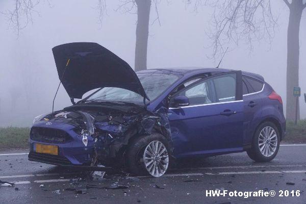 Henry-Wallinga©-Ongeval-N331-Zwartsluis-08