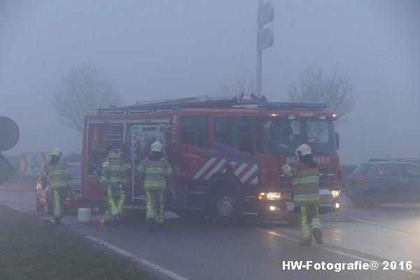 Henry-Wallinga©-Ongeval-N331-Zwartsluis-09