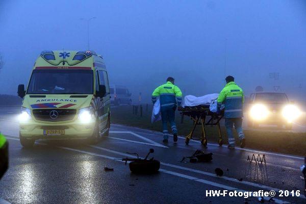 Henry-Wallinga©-Ongeval-N331-Zwartsluis-10