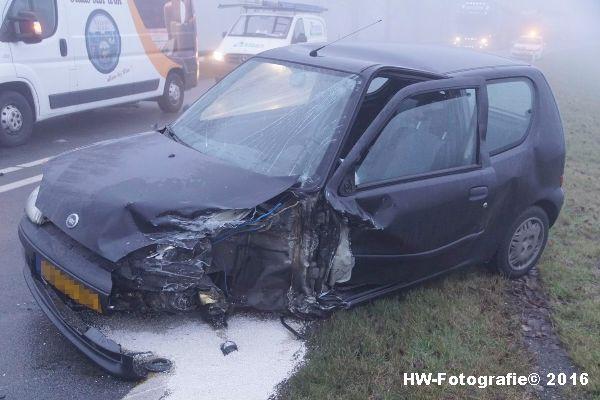 Henry-Wallinga©-Ongeval-N331-Zwartsluis-11